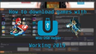 Cemu Games Download