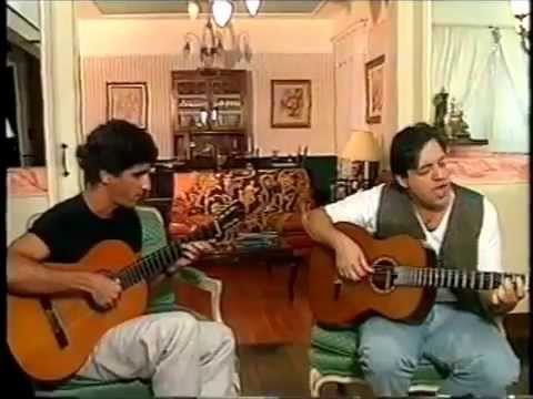 Mediunidade Musical - Irineu Gasparetto