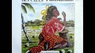 Meridional des Cayes - Sam Fè yo