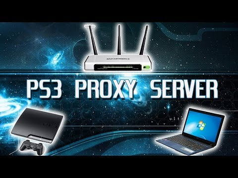 Install Package Files Ps3 Without Jailbreak