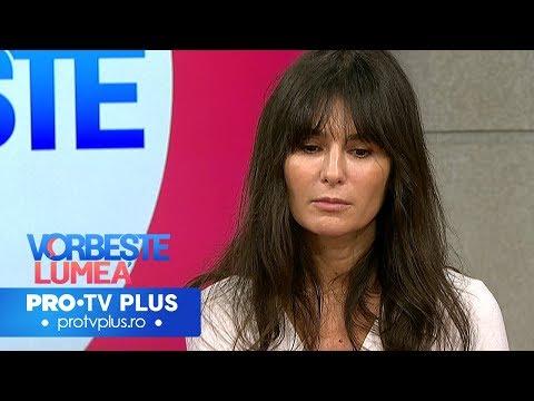 Verdict Dana Budeanu - 14 octombrie 2019