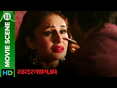 Huma Qureshi Threatened | Badlapur thumbnail