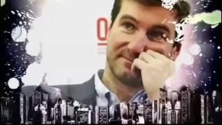 Антон Красовский - Особое мнение на Эхо Москвы (26.12.2016)