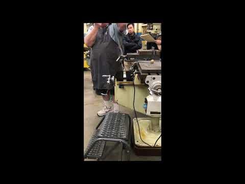 Học Tiếng Anh   Tiếng Anh Chuyên Ngành tiện,operator CNC (  người thợ)check vise