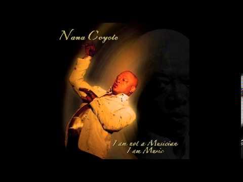 Download Steve Kekana - Take Your Love (Featuring Nana Coyote)