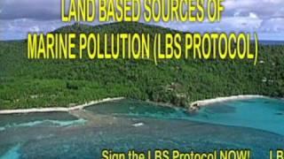 The LBS Protocol (1): 100 million tourists...
