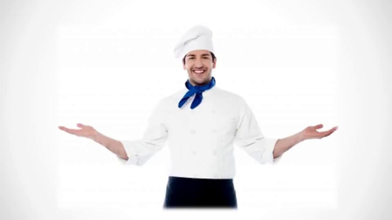 Identificaci n de peligros y medidas preventivas en cocina for Medidas de cocina