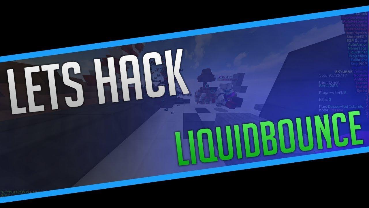 MC-Central | Let's Hack