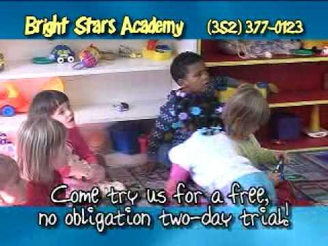 Bright Stars Academy