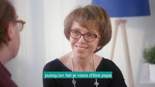 Скачать Trajectoires Patrimoine Crédit Agricole Du Languedoc