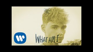 Why Don't We - What Am I (Martin Jensen Remix) [Official Audio]