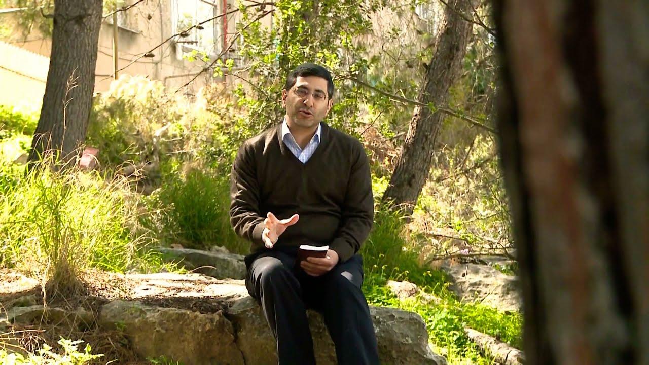 בדיחה עיראקית על עצלנים