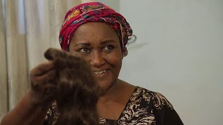 STINGY MILLIONAIRA SEASON 2 - LATEST 2016 NIGERIAN NOLLYWOOD MOVIES