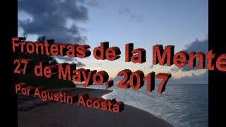programa fronteras de la mente 11 27 de mayo 2017 caso del místico norteamericano edgar cayce