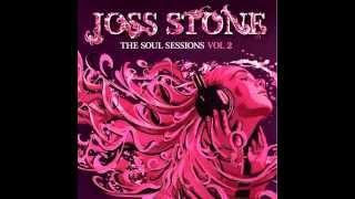 """Joss Stone - """"(For God"""