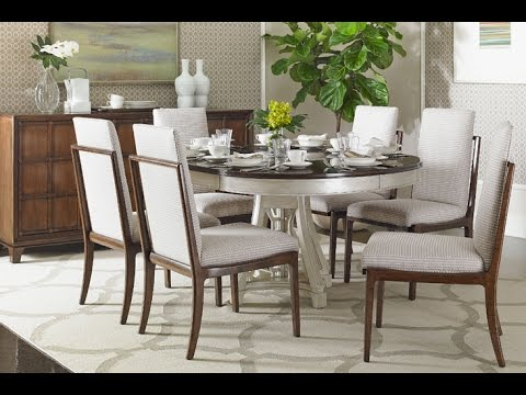 Fairlane Collection 417 by Stanley Furniture YouTube