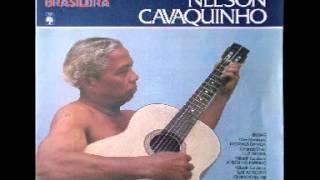 Eu e as Flores - Nelson Cavaquinho e Conjunto Rítmico, 06 / 1972