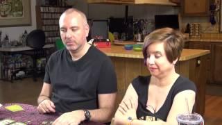 GameNight! Episode 26 - Unexpected Treasures