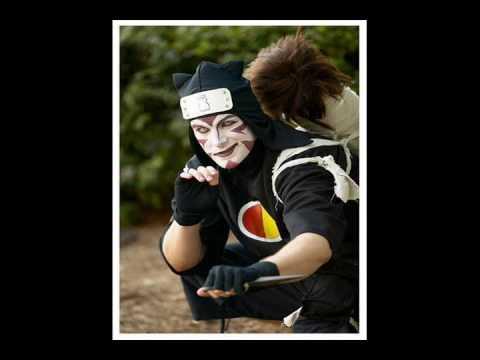Los mejores cosplay del mundo 1 2 youtube - El mejor colchon del mundo ...