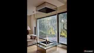 видео Интерьеры квартир в современном стиле фото