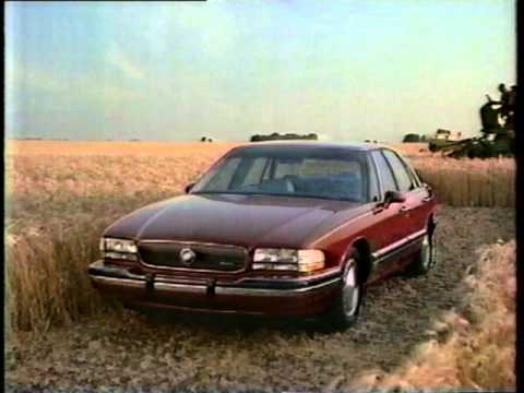 Used 1992 Buick LeSabre for sale - Pricing