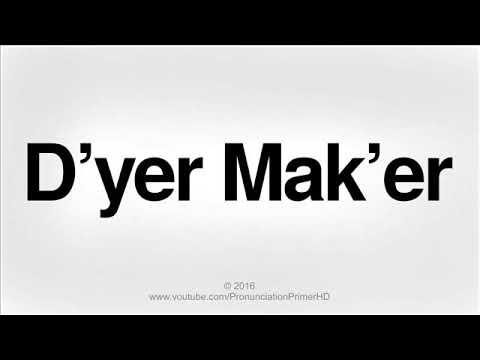 Dyer Maker Of Led Zeppelin By Costa Chagibeis Youtube