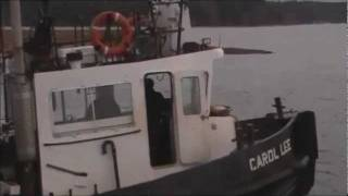Download Shit Happens Tug Boats Campbell River.mp4 MP3 song and Music Video