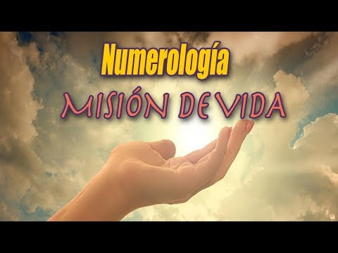 numerology---know-what-your-life-mission-is