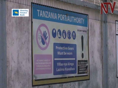 Central cargo corridor: Tanzania courts Ugandan importers and transporters