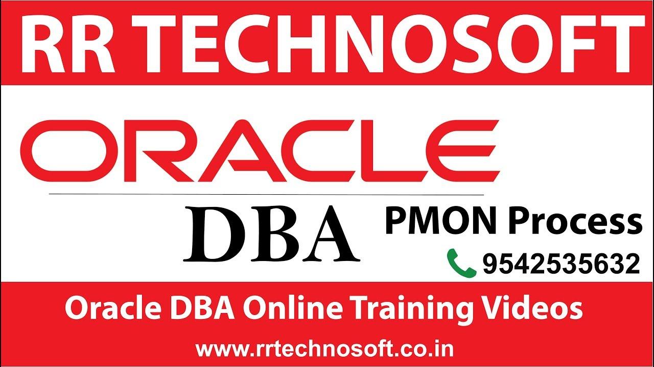 Oracle dba online training| free oracle dba online videos.