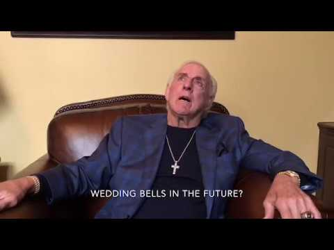 Fan Questions With The Nature Boy (Episode 5)