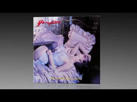Radiorama - Vampires (Vocal)