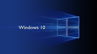 How To Optimize Windows 10 for Gaming! (Maximum Performance)