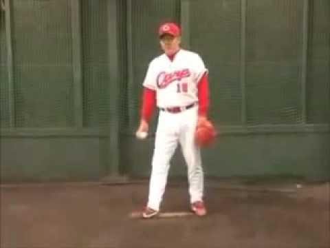 野球投手は必見!実際の球速より...