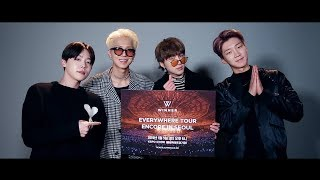 winner-'everywhere-tour-encore-in-seoul-spot-2