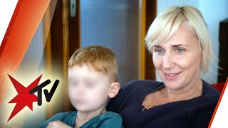 Mutter werden mit fast 50: Diese Frauen widersetzen sich den Vorurteilen | stern TV