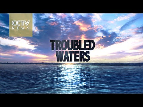 Discussion: TroubledWaters