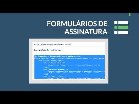Mailrelay, email marketing (português)
