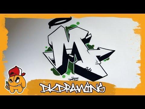 9 91 Mb Free Letra Men Graffiti Mp3 Music St