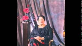 Surinder Kaur - Ehna Akhiyan Ch