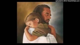 47 Khơi lên tình mến với Chúa Giêsu