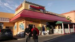 Gondolier Italian Restaurant & Pizza  |  Clearwater, FL