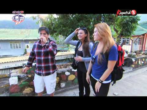 Pinoy Explorer S06 EP08