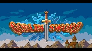Goblin Sword - Shadow Temple Walkthrough (Except For Levels 1-7)!