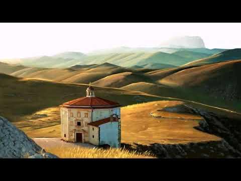 Free Online Courses In Landscape Design