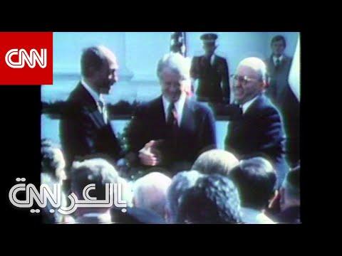 ما الأحداث التي شكلت رئاسة حسني مبارك.. وكيف انتهى حكمه؟  - نشر قبل 6 ساعة
