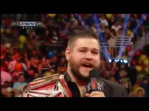 WWE Raw 5 September 2016 Full Show   WWE Monday Night Raw 9 5 16 Full Show This Week