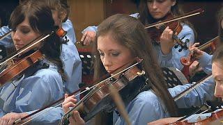 Antonio Vivaldi - La Primavera Op.8, RV269 (Le quattro stagioni)