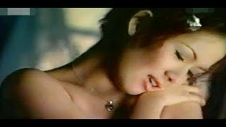 Download Dea Mirela - Menanti 2000 Music Video