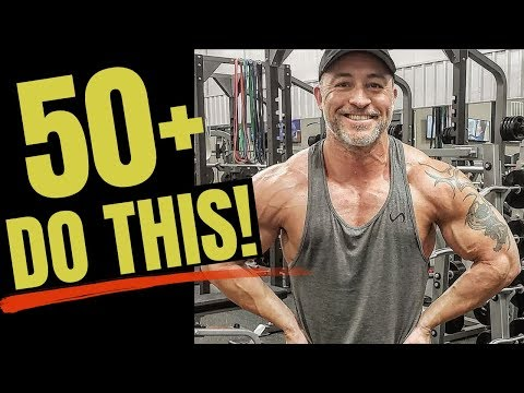 6-best-exercises-for-men-over-50-(must-watch!)